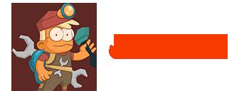 كيف تضيف خدماتك باحترافية على سونديلز-موقع لربح المال من خلال التعليق الصوتي بالعربية الفصحى | العامية | الإنجليزية !